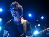 Avenged Sevenfold live at Komplex457, Zurich, June 8 2011 - by professional music photographer Katrin Bretscher