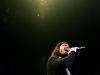 Chris Cornell live in concert at X-Tra, Zurich / Switzerland, June 10 2001