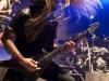 Die Apokalyptischen Reiter live concert photo by professional music photographer Katrin Bretscher from Zurich, Switzerland