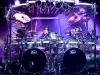 Dream Theater live concert photo from Zurich, July 6, 2011 - by professional music photographer Katrin Bretscher from Zurich, Switzerland