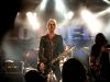 Duff McKagan\'s Loaded live concert photo from Schüür Lucerne, Switzerland, June 9 2009