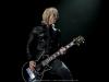 Duff McKagan\'s Loaded concert photo taken at Sonisphere festival Switzerland, June 23, 2011
