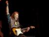 Iron Maiden live at Sonisphere 2011 - concert photo by professional rock photographer Katrin Bretscher