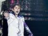 Justin Bieber live in concert at Hallenstadion Zurich /  Switzerland, April 8, 2011