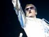 Justin Bieber live in concert at Hallenstadion Zurich /  Switzerland, April 8, 2011