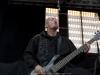 Limp Bizkit live in concert at Sonisphere festival Switzerland, 2011. Photo by rock photographer Katrin Bretscher.