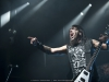 Machine Head  live concert photo taken by professional rock photographer Katrin Bretscher