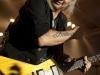 Lynyrd Skynyrd live at Eulachhalle Winterthur, Switzerland (photo by professional rock photographer Katrin Bretscher from Zurich)