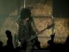 Mötley Crüe live in Basel, Switzerland (concert photo by professional rock photographer Katrin Bretscher from Zurich, Switzerland)