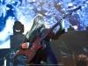 NIghtwish live in concert at Hallenstadion Zurich, photo by professional music photographer Katrin Bretscher from Zuerich, Switzerland