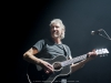 Roger Waters\'