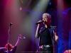 Roxette concert photo from Hallenstadion Zurich, October 31, 2011