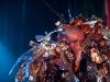 Skunk Anansie live in Concert in Zurich