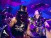 Slash concert photo taken at Komplex 457, Zurich, on July 13, 2011