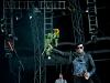 The Stone Temple Pilots live concert photo