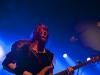 Turisas concert photo taken at Sonisphere festival Switzerland, Basel, June 24 2011