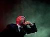 Unheilig live in concert - photo by professional music photographer Katrin Bretscher from Zurich, Switzerland